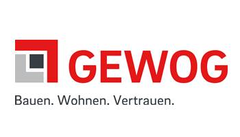 Enthammer GesmbH & Co KG